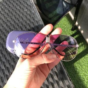 Chloé solbriller