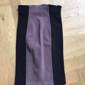 Whyred nederdel