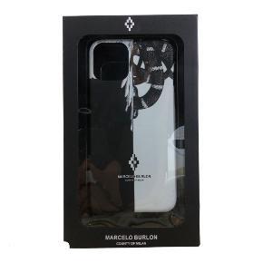 Marcelo Burlon iphone
