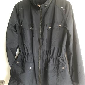 Zeze jakke