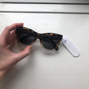 Monki solbriller