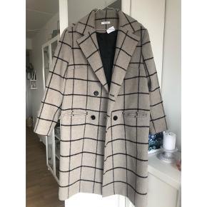 Noella frakke