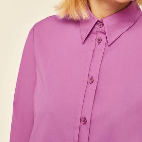 Ivy & Oak skjorte