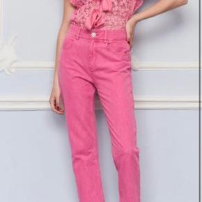 Custommade jeans