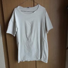 Mtwtfss t-shirt