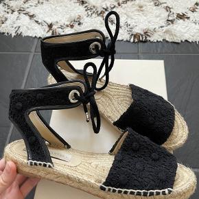 Stella McCartney sandaler
