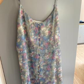 Dévier Studios kjole