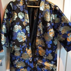 Smuk kimono / cardigan