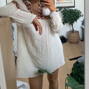 Zara kjole - sælges for 100kr ✨