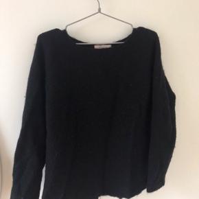 Essentiel Antwerp sweater