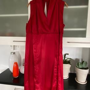 St-Martins kjole eller nederdel