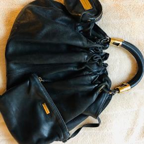 Armani håndtaske