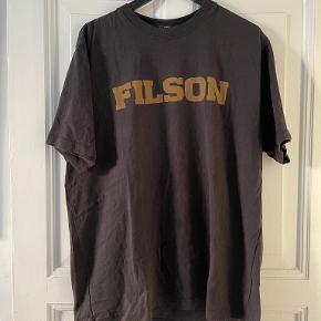 Filson t-shirt