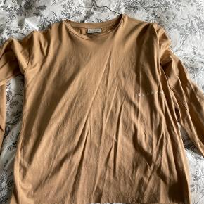 Blanche t-shirt