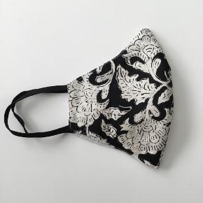 Sissel Edelbo anden accessory
