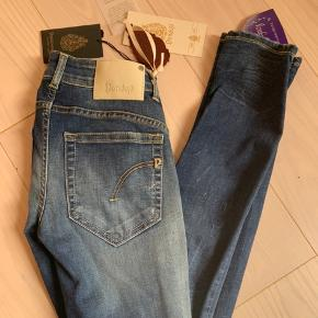 Dondup jeans
