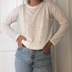 One Vintage sweater