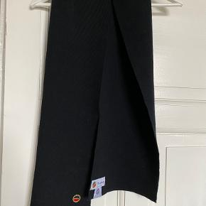 BUSNEL tørklæde
