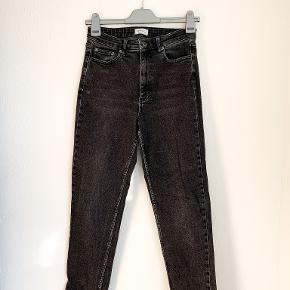 Gestuz jeans