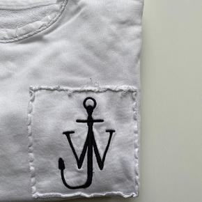 Jw Anderson sweater