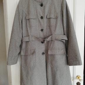 George frakke
