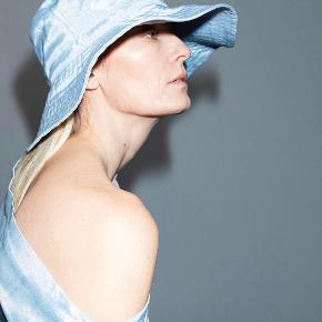 Soriano Van Gaever hat & hue