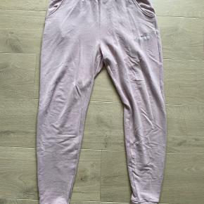 Gymshark bukser