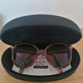 Max & Co. solbriller