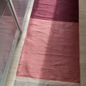 Bolia gulvtæppe