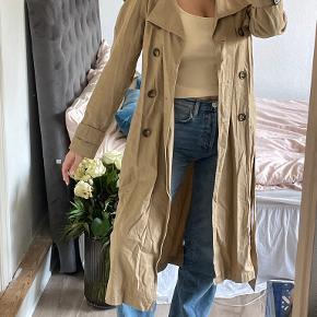 Bik Bok frakke