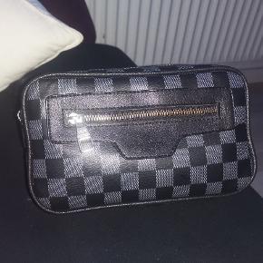 Louis Vuitton Mænd