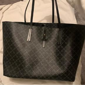 Never worn Malene Birger bag. No marks or scars or any damages at al. New price: 2300kr  I'm selling it for 1250kr.