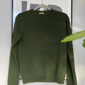 People's Republic of Cashmere sweater