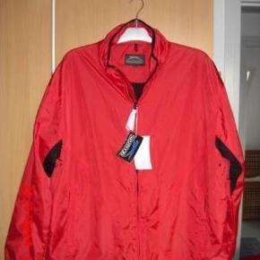 Slazenger jakke