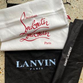 Saint Laurent anden accessory