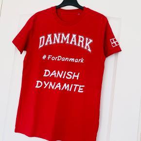No name t-shirt