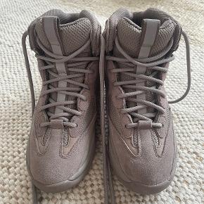 Yeezy støvler