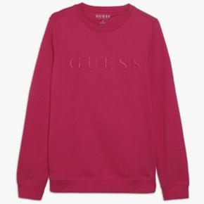 Guess sweater