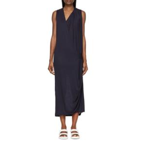 Acne natana maxi kjole  Str: small Stand: næsten som ny Nypris 1600  Kjolen er sort!!