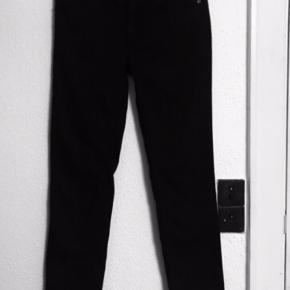 Lækre superstramme, skinny Acne jeans.   Model Acne Flex Str 27 x 32