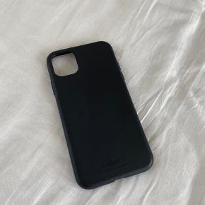 Holdit iphone