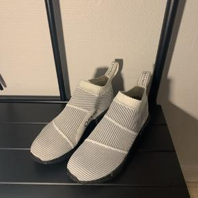 Adidas citysock goretex