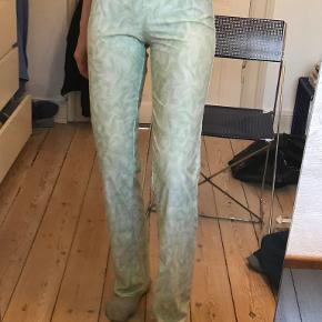Baun Studio bukser