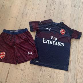 Arsenal sæt