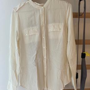 Equipment skjorte
