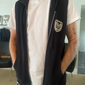 BALMAIN vest