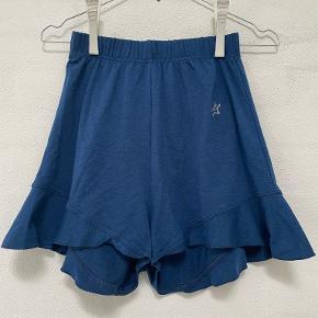 Chopar shorts