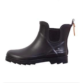 Kopenhaken andre sko & støvler