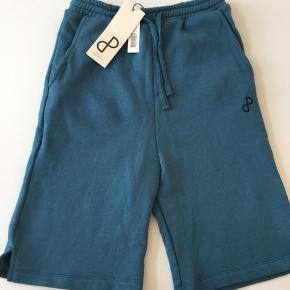 Fine shorts fra Popupshop.