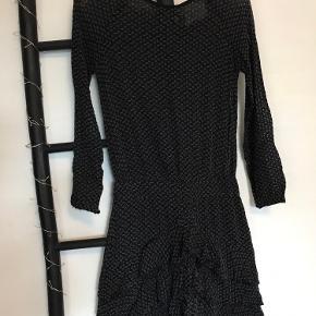 Etc. etc kjole